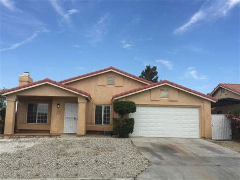 houses for sale adelanto ca mls 458381 in adelanto ca 92301 home for sale and real estate listing realtor com 174