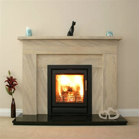 installation classic fireplaces ltd