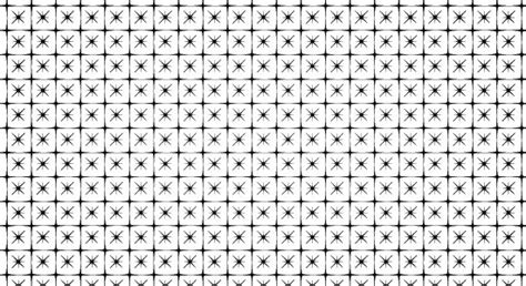 grid pattern for illustrator grid star photoshop and illustrator pattern vector patterns