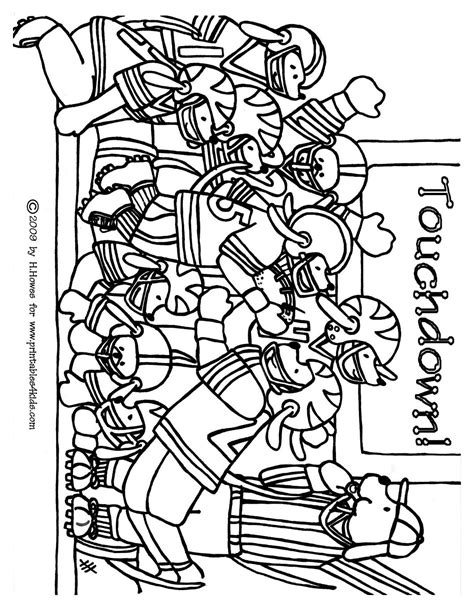 kea coloring book tutorial kea book coloring pages