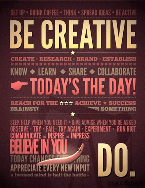 images 70 awesome inspirational typography motivation creative typography picture quotes jpg