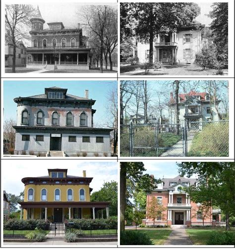 home transformations indianapolis collected the fall and rise of the old