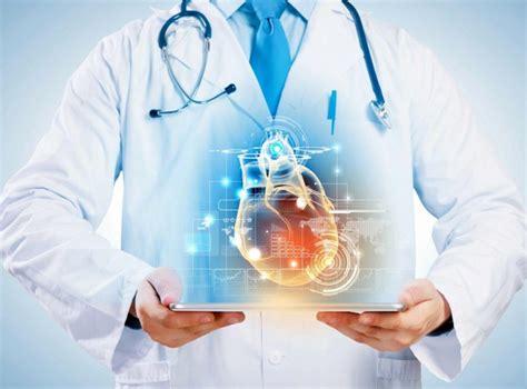 imagenes motivacionales medicina la tecnolog 237 a en la medicina edicion impresa abc color