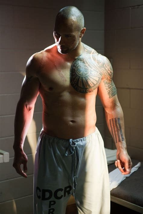 Dwayne Johnson Tattoo Bedeutung Faster | tattoo design art dwayne johnson tattoos the rock