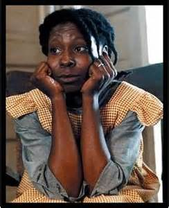 color purple quotes by celie top 12 strongest characters zealnote