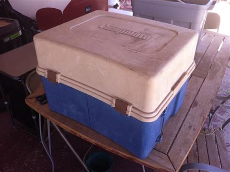 box for sale cmate chuck box for sale ih8mud forum