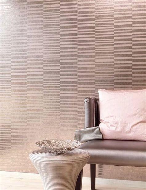 metallic bedroom wallpaper rose gold bedroom wallpaper ambershop co