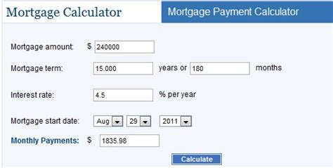 should i buy or rent a house calculator should i buy or rent a house calculator 28 images affordable tomuch us just