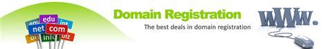 domain registration linuxopticcombest website