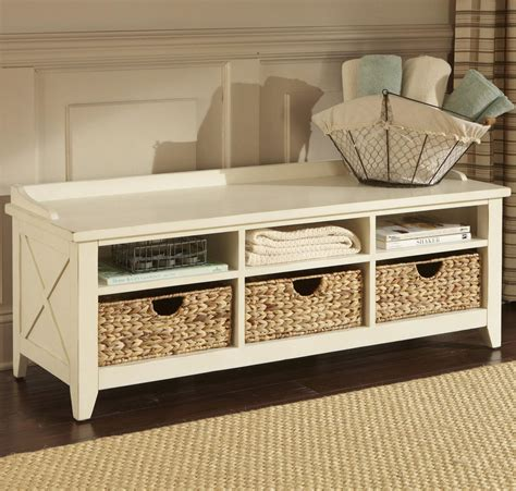 white entryway bench and shelf white entryway bench shelves stabbedinback foyer
