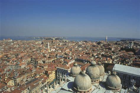tassa di soggiorno a venezia tassa di soggiorno turismovenezia it