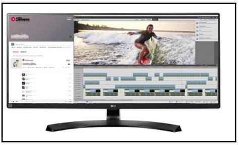 best monitor for mac mini 6 best monitors for mac mini for 2018 gaming photo