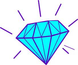 Home Design Inspiration 2015 diamond clip art clipartion com