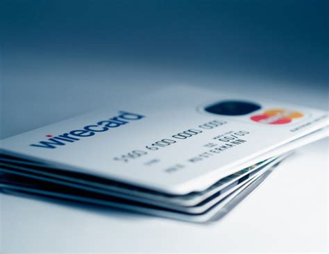 wirecard bank ag wirecard bank banking