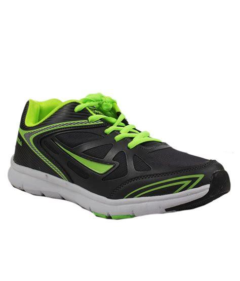 aalishan footwear black lifestyle sport shoes price in