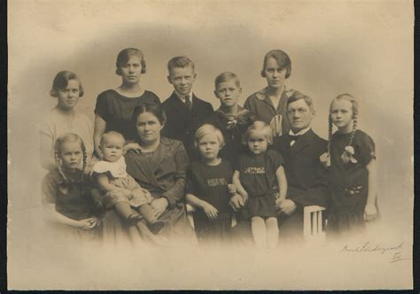 family history family history the most important legacy 171 myheritage