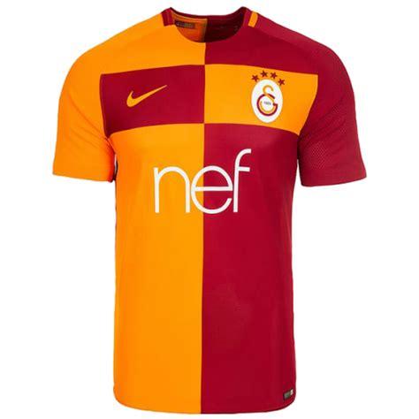 Galatasaray Home galatasaray 2013 14 home sneijder 14 soccer jersey soccer