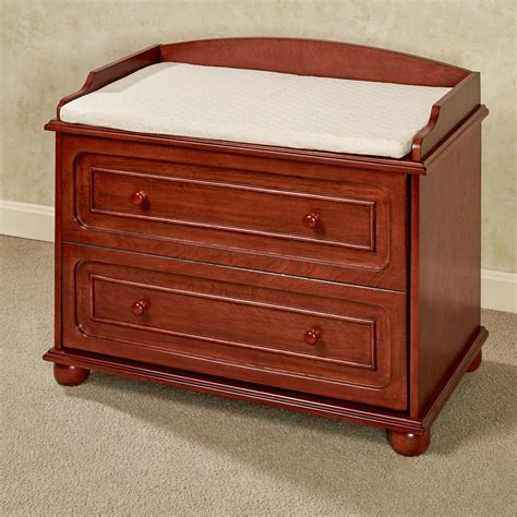 cherry wood storage bench aubrie wooden shoe storage bench