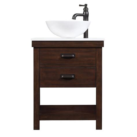 Breathe New Life Into Your Powder Room Or Guest Bath With Guest Bathroom Vanities