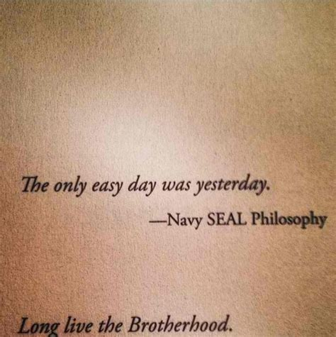 tattoo the only easy day was yesterday 301 best images about navy seal on pinterest lone
