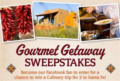 Cost Plus World Market Sweepstakes - cost plus world market gourmet getaway sweepstakes the rebel chick