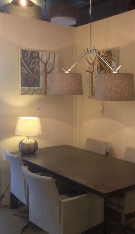 landelijke salontafel off white 25 beste idee 235 n over badkamer hangl op pinterest