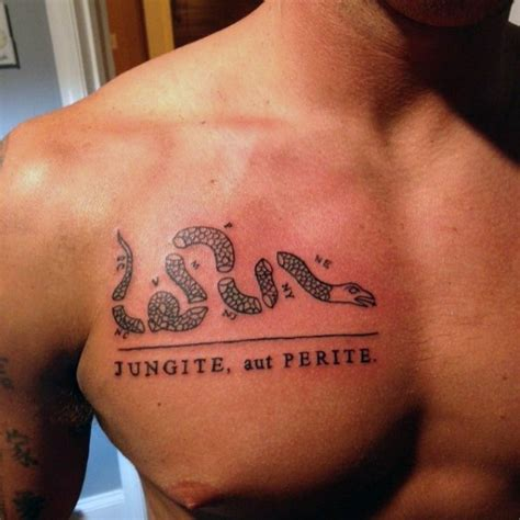 join or die tattoo cool lettering disign part 3 tattooimages biz