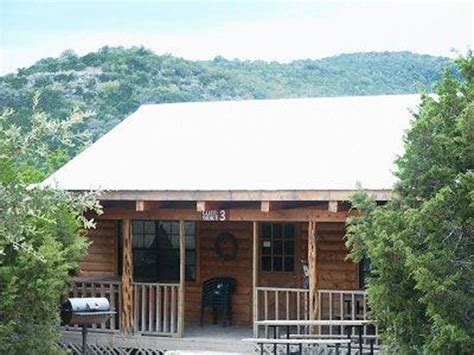 Cabin Rentals Concan Tx by Cloud Cabins Updated 2016 Cground Reviews