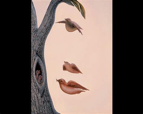 imagenes de doble sentido trackid sp 006 los pajarillos forman parte del rostro ilusiones 211 pticas