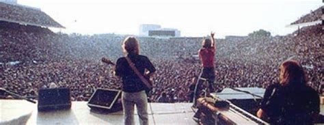 atlanta rhythm section 96 41 best southern hospitality images on pinterest