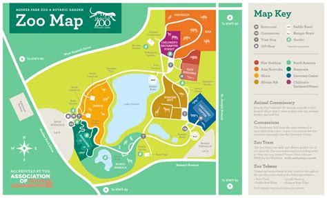 Home Design Evansville In Mesker Park Zoo Zoo Map