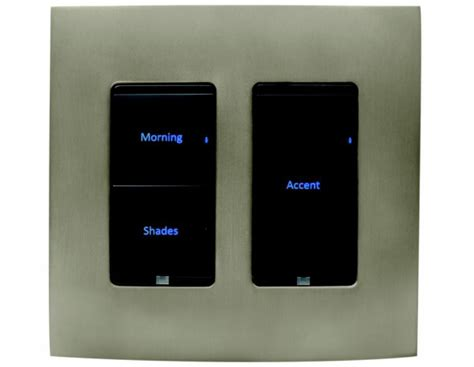 Home Automation Lights by Advanced Home Automation With Smart Lighting