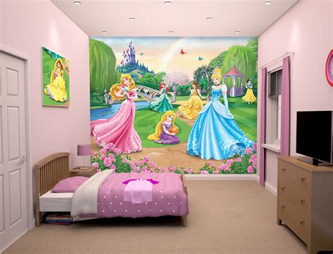 disney murals wall disney princess wall murals wall murals ireland