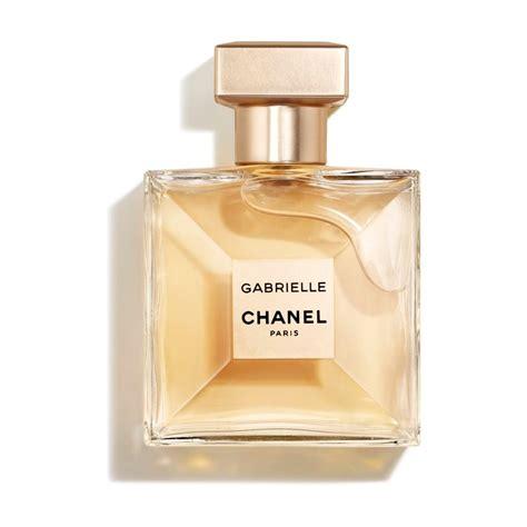 Tas Parfum Chanel parfum gabrielle chanel chanel official site