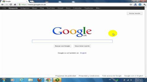 imágenes guardadas en el portapapeles eliminar contrase 241 as guardadas en google chrome youtube