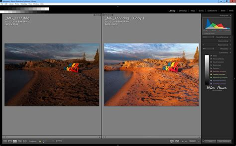 Landscape Photography Editing Software 100 Compare Landscape Software Livechat Pricing