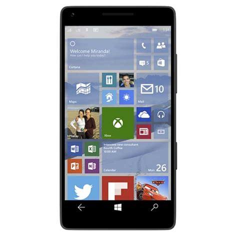 imagenes de windows 10 para celular as 237 es windows 10 para m 243 viles tuexperto com