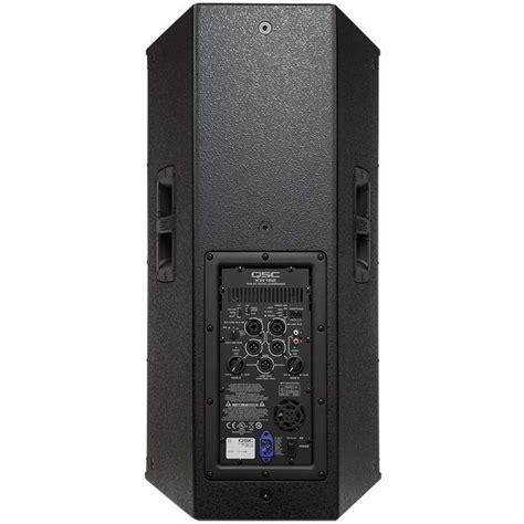 Kit Power Aktif 15 Inch Dobel jual speaker aktif 1000 watt welcome to www hargapromo id