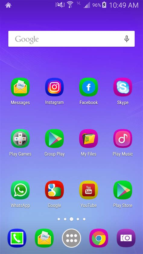 themes huawei g8 theme for huawei p9 android apps on google play