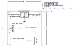 Kitchen Faucets Wholesale U Shape Kitchen Layout Measurements Submission Form