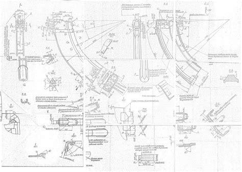 ak 47 blueprints pin ak 47 blueprint on