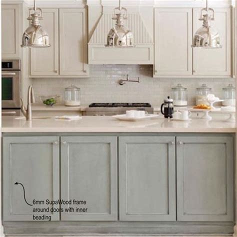 white melamine kitchen cabinets what are melamine cabinets cabinets matttroy