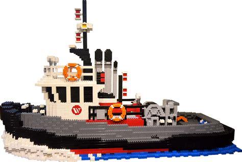 tugboat ventures robin sather portfolio