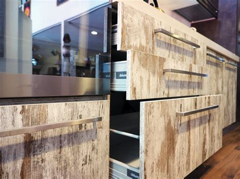 Verniciare Cucina In Legno by Verniciare Cucina In Legno Home Interior Idee Di Design