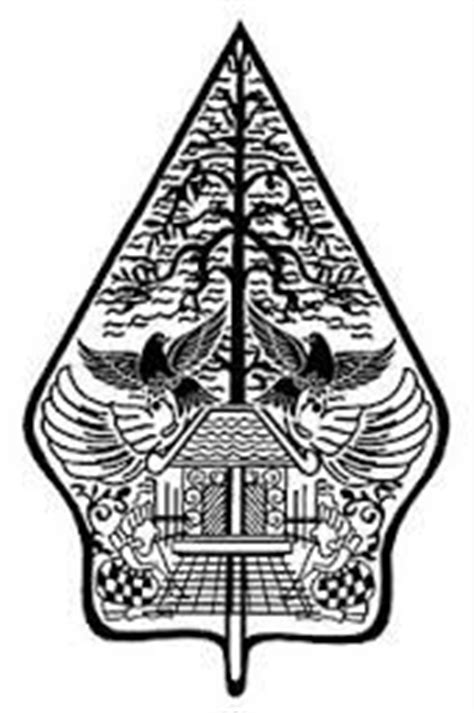 gunungan wayang vector search traditional pattern search