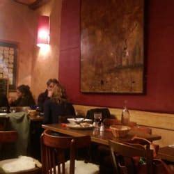 Le Comptoir Du Vin Lyon by Le Comptoir Du Vin 24 Photos 59 Reviews 2