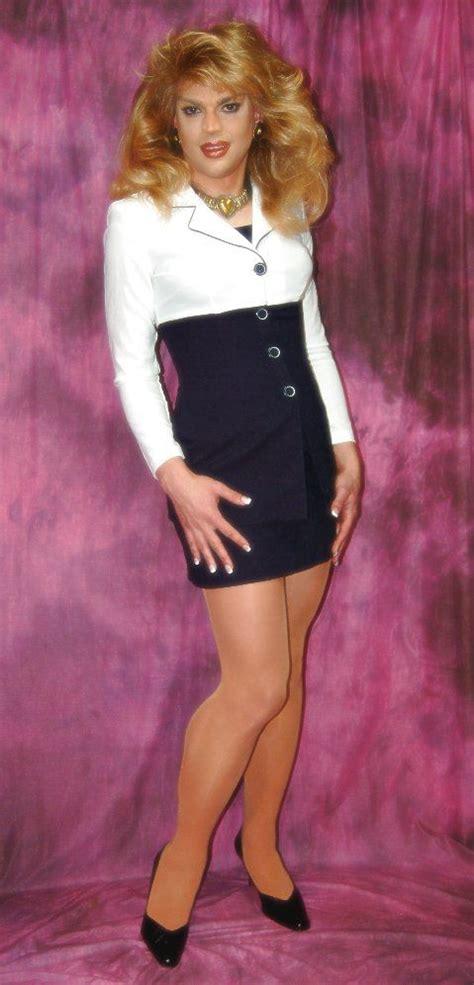 short shorts crossdresser youtube 33 best images about sissy on pinterest