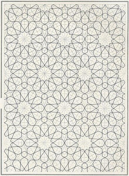 islamic art pattern templates 73 best islamic geometrik design images on pinterest