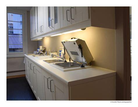 Cabinet Médical Villeurbanne by Le Cabinet Dentaire Villeurbanne 69100 Dentiste Dr