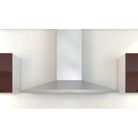 home designer pro book zephyr range hoods 100 home designer pro chimney book